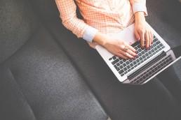 escribir un blog inmobiliario