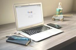 como encontrar temas blog